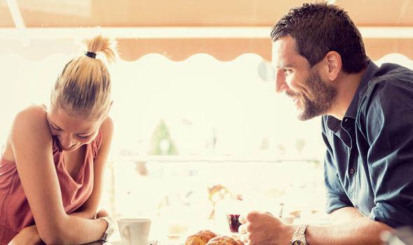 ¿Cómo saber si te ha ido bien la primera cita?