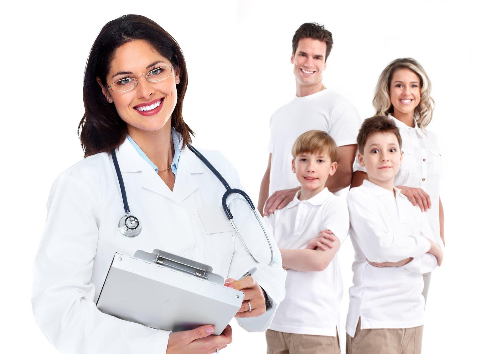 Por que debes conocer tu historia medica familiar?