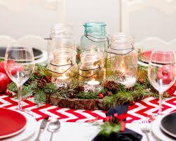 ¿Cómo decorar la mesa de Navidad?
