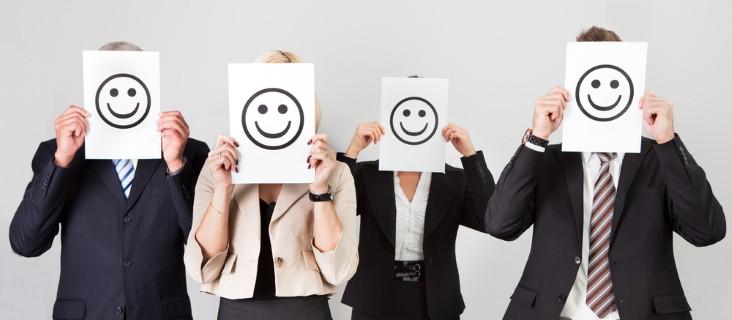 ¿Cómo motivar un empleado?