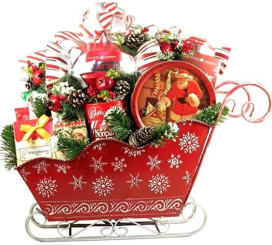 ¿Qué negocios hacer en Navidad?