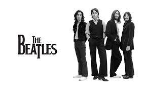 ¿Eres un verdadero fan de The Beatles?