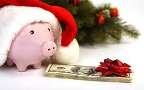 Mientras estamos de vacaciones, es muy habitual darnos gustos demás, y dejarnos una deuda enorme al regresar…