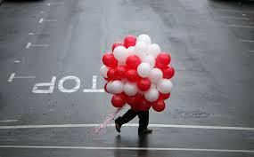 San Valentín para todas las parejas