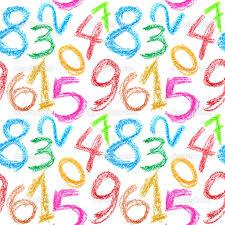 Misterios de la Numerología