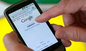 ¿Cómo aumentar el espacio en tu Smartphone?