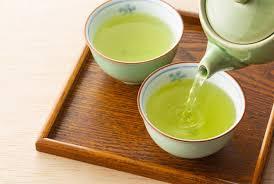 ¿Cómo preparar el mejor té verde?