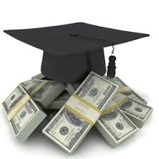 ¿Cómo hacer dinero sin faltar a clases?