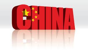 ¿Qué productos conviene importar de China?