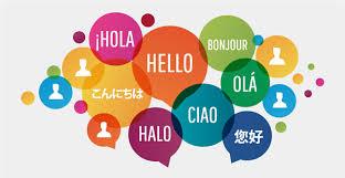 ¿Qué idioma estudiar para obtener el mejor empleo?