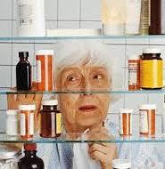 ¿Cómo NO olvidar tomar tus medicinas?