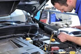 ¿Cómo cuidar tu carro?