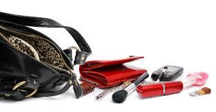 Trucos para mantener organizada y limpia tu cartera
