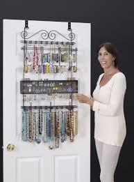 ¿Cómo mantener ordenada tu bijouterie?