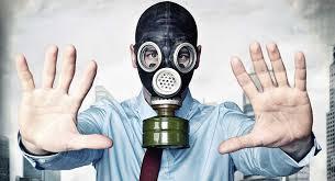 ¿Cómo detectar gente tóxica?