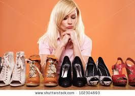 El zapato ideal