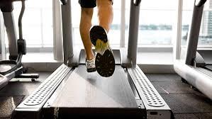 6 rutinas de 2 ejercicios