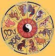 Los signos del Horóscopo Chino