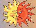 Guía preventiva para hacer frente al calor