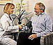 Fenilpropanolamina: adelgazar sí, correr riesgos no