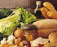 Nutrientes Esenciales para Personas Activas II