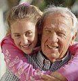 Preguntas más frecuentes sobre la jubilación en la Argentina