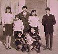 Las imágenes en la investigación genealógica