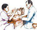 Preguntas y respuestas sobre la medicina complementaria y alternativa en el tratamiento del cáncer