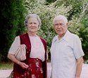 El envejecimiento de los padres: qué hacer cuando quieren mudarse con nosotros