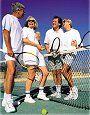Consejos para tenistas (o para quienes quieren iniciarse)
