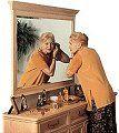 Tomar hormonas en la menopausia: ¿Sí o no?