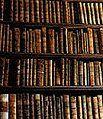 Bibliófilos: ¿de qué depende el valor de un libro?