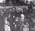 Registro de sobrevivientes del Holocausto