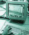 La comunicación por Internet y el trabajo artesanal