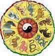 Compatibilidad de los signos del horóscopo chino