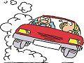 Cómo ayudar a un adolescente a convertirse en un conductor seguro