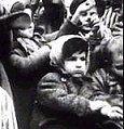 La nueva pobreza judía, espejo de la decadencia de la clase media argentina