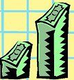 Reduciendo los riesgos de la bancarrota: aprendiendo del caso Enron