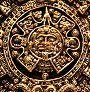 México, cuna ¿y futuro? del calendario maya