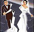 Buscando pareja luego del divorcio: recomendaciones importantes