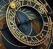 Salud y belleza a través del Zodiaco