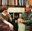Qué es la Terapia de Vidas Pasadas o de Regresión