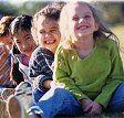 Las pensiones y los menores de edad: la tutela