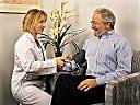 Hipertensión arterial: ¿es difícil cumplir el tratamiento?