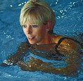 Ejercicios en el agua para embarazadas