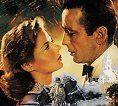 """Todos los secretos de """"Casablanca"""""""