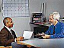 El trabajo luego de la jubilación, algo cada vez más común