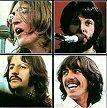 Por siempre Beatles