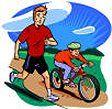 Actividad física: cómo vencer a las excusas y el aburrimiento