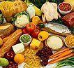 Ideas para cocinar al horno y servir comida con menos grasa